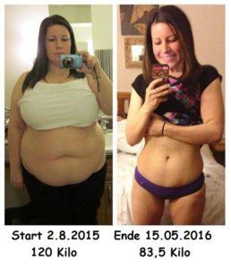60 Day Dream Body Program