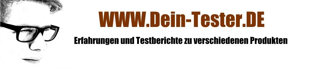 dein-tester.de