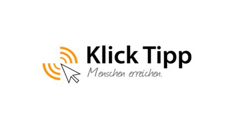 Photo of Meine Erfahrung zum Programm Klick Tipp