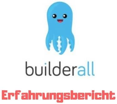 Builderall Erfahrung
