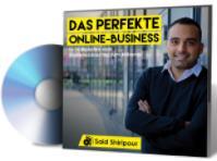 Das perfekte Online Business