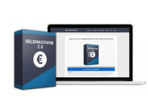 Photo of Die Geldmaschine 2.0 – Ohne Startkapital zum ganz großen Geld