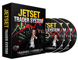 Photo of Schnell Geld verdienen mit dem JETSET Trader System