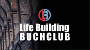 Life Building Buchclub