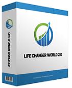Life Changer World 2.0