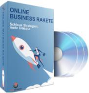 Online Business Rakete