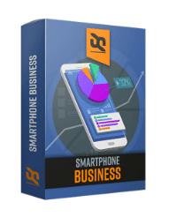 Smartphone business Erfahrung