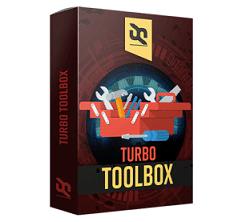 Turbo Toolbox Erfahrungen